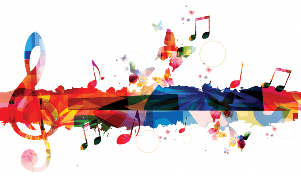 Register for Summer Music Lessons Today